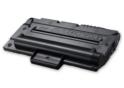 Samsung SCX-D4200A