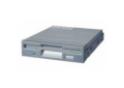 Samsung  SFD-321B/LFHSE
