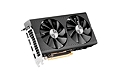 Sapphire Radeon RX 570 8GD5_Optimized PULSE (11266-66)