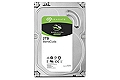 "Seagate BarraCuda 3,5"" (ST2000DM008)"