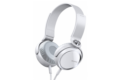 Sony MDR-XB400W