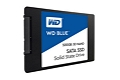 WD SSD Blue 500 GB (S500G2B0A)