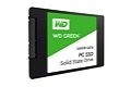 WD SSD Green 240 GB (WDS240G2G0A)