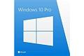 Windows 10 Профессиональная 64 bit Украинский (FQC-08978)