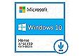 Windows 10 Домашняя 32/64 bit Все языки (FQC-08978) (KW9-00265)
