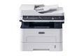 Xerox B205 Wi-Fi (B205V_NI)